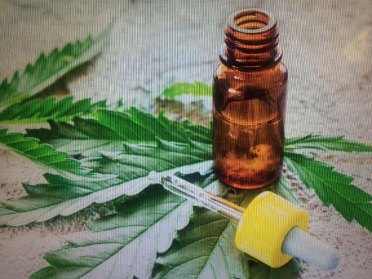 Where And How To Buy CBD Oil For Amazing Results With Keto?