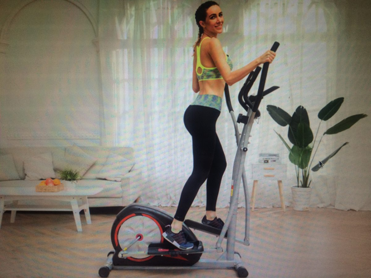 The Best At Home Elliptical Machine 2019 – Keto Reviews